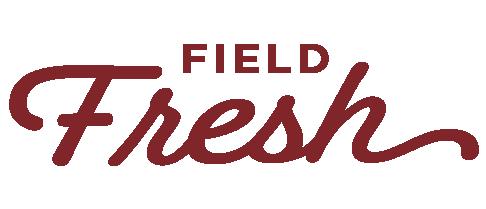 Website_Field-Fresh-01